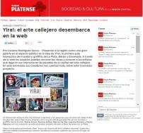Diario Platense (05/03/205)