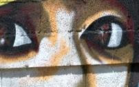 Murales Ciudad Juárez
